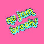 Nu Jam Breaks