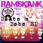 Beats 'n' Bobs EP