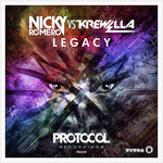 Legacy (remixes)