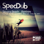 Savona Beach & Remixes