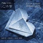 Kokoro No Hibiki Remixes Vol  2 - Dubstep, Breaks, House Series