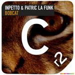 INPETTO/PATRIC LA FUNK - Bobcat (Front Cover)