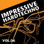 Impressive Hardtechno Vol 6