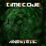 Timecode Anestetic