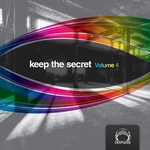 Keep The Secret Vol 4