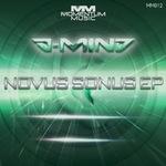 Novus Sonus EP