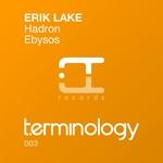 Hadron/Ebysos