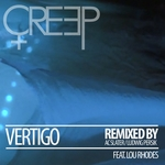 Vertigo Remix