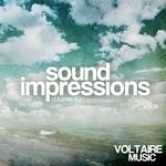Sound Impressions Vol 10