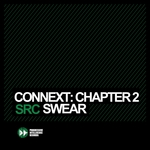 Connext Series: Chapter 2