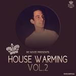 House Warming Vol 2 (unmixed tracks)