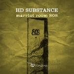 Marriot Room 808 EP