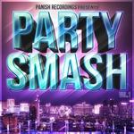 Party Smash Vol 1