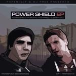 Power Shield EP