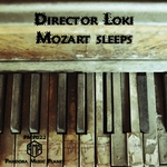 Mozart Sleeps