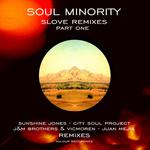 Slove Remixes Part 1