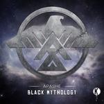 Black Mythology