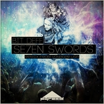 Se7en Swords