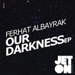Our Darkness EP