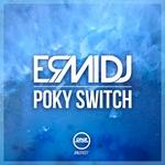 Poky Switch