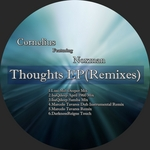 Thoughts EP (remixes)