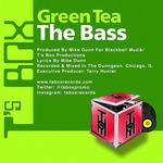The Boss (remixes)