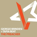 The Preacher EP (remixes)