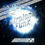 Airplane Funk