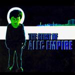 The Geist Of Alec Empire