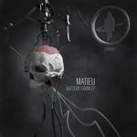 MATIEU - Battery Farm EP (Front Cover)