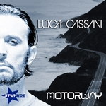 Motorway (Dub Mix)