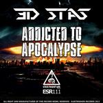 Addicted To Apocalypse