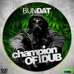 Champion Of Dub