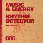 Mike Hulme - Stereophoenix 005