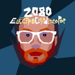 ElectroChipDiscoPop EP