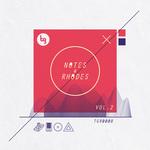 Notes & Rhodes Vol 2