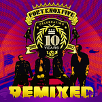 10 Years Of Fort Knox Five Remixed