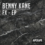FX EP