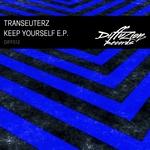 Keep Yourself EP