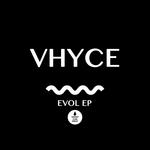 Evol EP