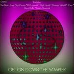 Get On Down: The Sampler
