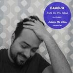 Esta Es Mi Casa (Includes Julian Mc Cain Remix)
