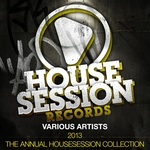2013 - The Annual Housesession Collection