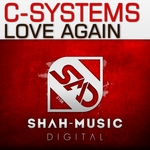 C SYSTEMS - Love Again (remixes) (Front Cover)