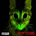 Gato Fluor