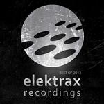 Elektrax Recordings/Best Of 2013