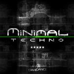 Minimal Techno 2