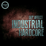 Industrial Hardcore (Sample Pack WAV/APPLE)