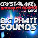 Big Phatt Sounds