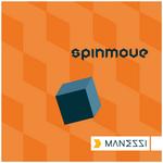 Spinmove